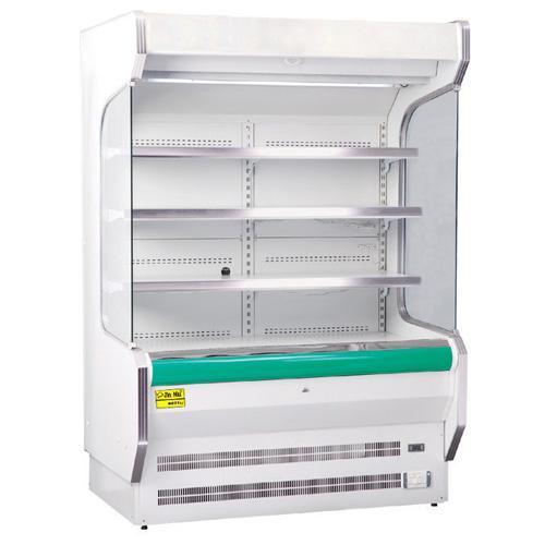 超市冷柜,风幕冷柜、立风柜