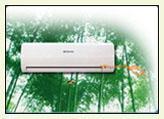 空调维修空调移机空调回收