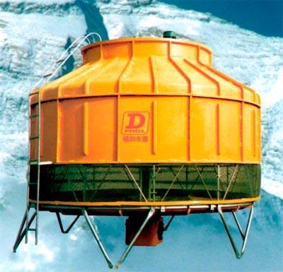 东菱冷却塔 冷却器 制冷设备
