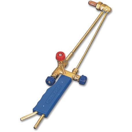 手提式焊炬