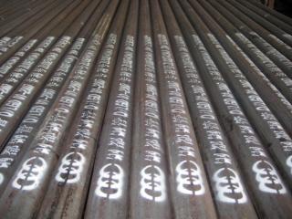 蒸发器排管