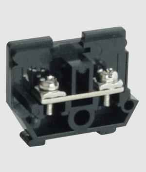 TD-15A普通型接线端子