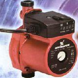 维修增压泵热水器清洗油烟机