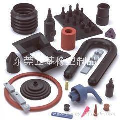 橡胶制品,硅橡胶制品,硅胶制品
