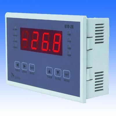 多功能温控器(QTC-2A)