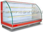 新款风幕柜,三门展示柜,保鲜柜,双岛柜/滨州世瑞制冷