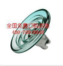 尊敬的客户你好,北京华通电力全体员工给您拜年了!恭
