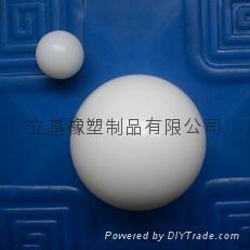 塑胶球,空心塑胶球,尼龙塑胶球