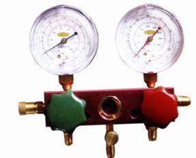 仪器仪表 制冷工具