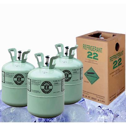 冷媒/制冷剂/雪种/R22/404A