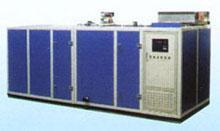 组合式空调机
