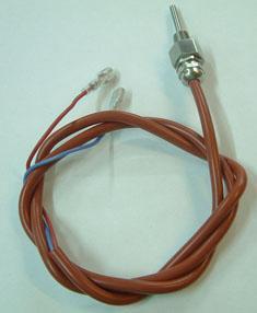 PT1000温度传感器