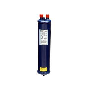 SPLY空调用油分离器