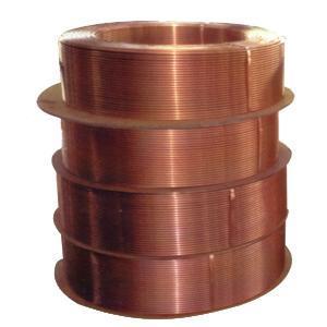 电缆盘铜管