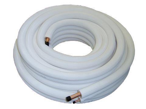 空调连接管(被覆铜管)