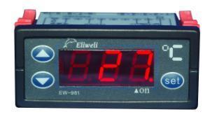 EW-181Y