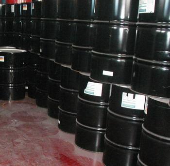 丙烷气体合成压缩机专用油
