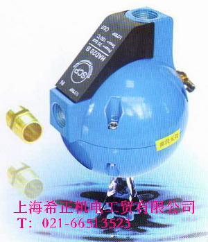 HAD20B冷凝液自动排水器