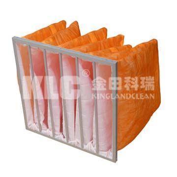 广东广州袋式过滤器|空气过滤网