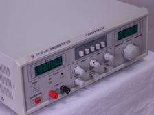 CALTEK示波器CA8