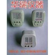 华瑞10A漏电保护相位检测器