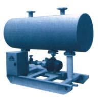 ZJLH冷凝水自动回收器