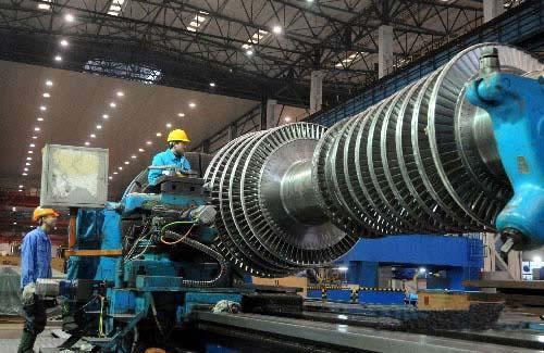 中央空调压缩机_低压蒸汽轮机-低压蒸汽轮机价格-水处理设备-制冷大市场