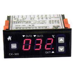 太阳能温度控制器