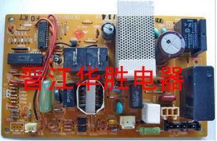 三菱电机空调电路板