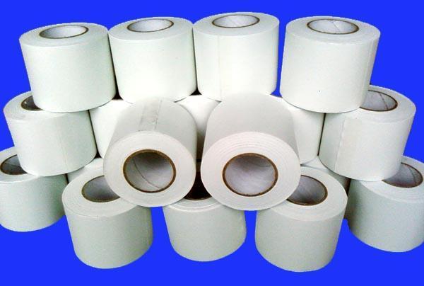 包扎带 包扎材料 制冷材料