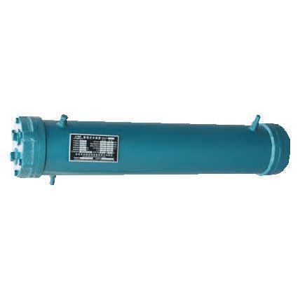 ws型水冷冷凝器