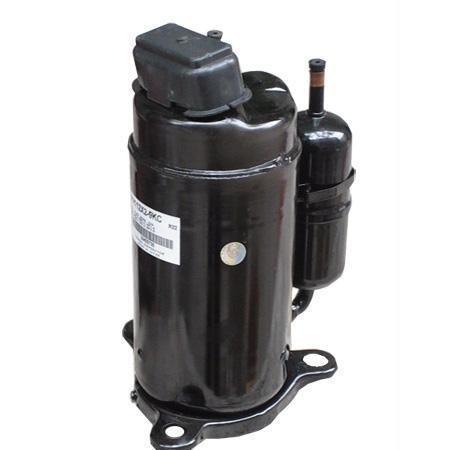 东芝1.5P转子压缩机