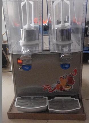奶茶粉冰淇淋机
