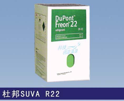 杜邦 R22