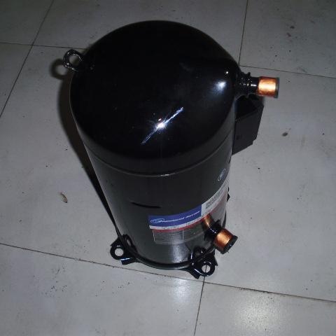 大金空调压缩机