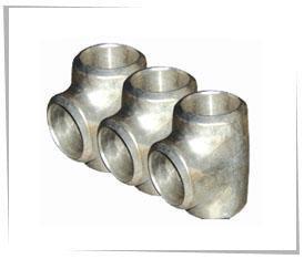铝合金 铜 钛 弯头法兰管件