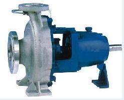德国KSB泵