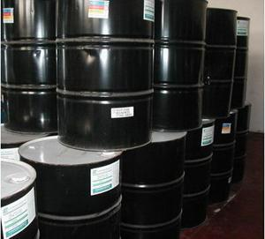 CPI合成空压机油