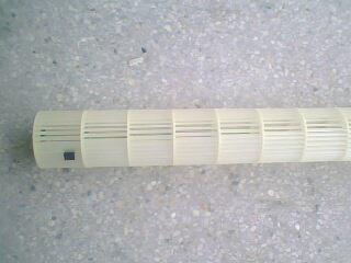 美的海尔94X657贯流风叶