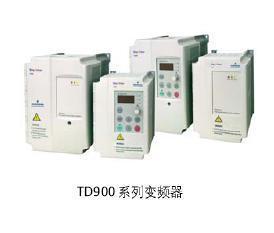 EV1000、EV2000艾默生变频器