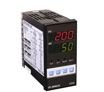 ARICO温控表V200温控器