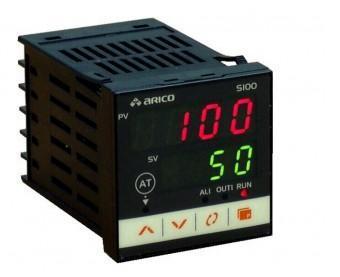 S100温控器 S100温控表