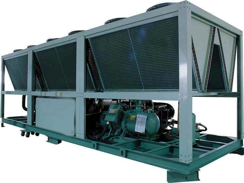 惠州冷水机