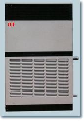 恒温恒湿空调机