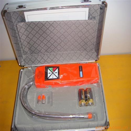 精创电子检漏仪CPG-1G