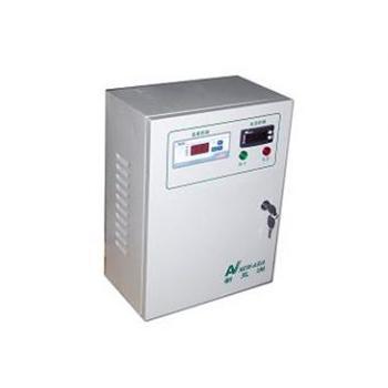 新亚洲电控箱