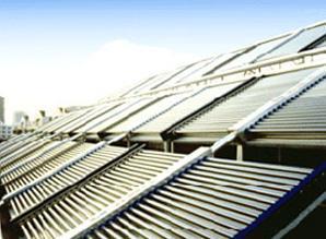 深圳太阳能设备