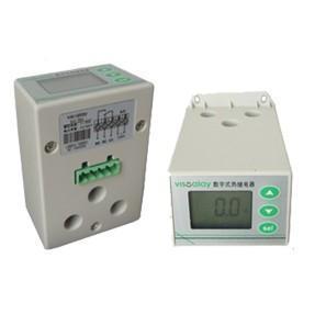 数字式热继电器VJ-702