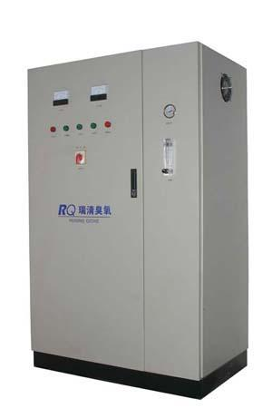 上海臭氧发生器