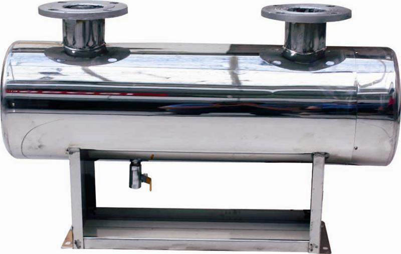 大功率辅助电加热器